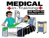 MEDICARE DOCTORS (1)