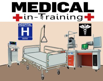 MEDICARE DOCTORS (2)