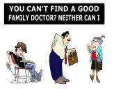 MEDICARE DOCTORS (3)