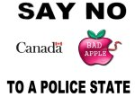no police-state (14)