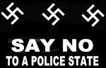 no police-state (15)
