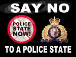 no police-state (3)