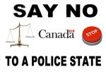 no police-state (4)