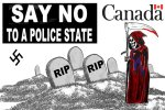 no police-state (5)