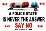 no police-state (6)
