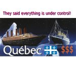 Quebec abuses