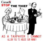 taxpayers.money.abuse (8)