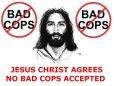 BAD COPS 1