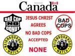 BAD COPS 12