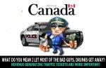 bad cops (3)
