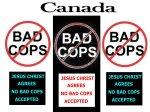 BAD COPS 4