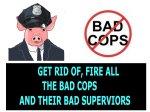 BAD COPS 5