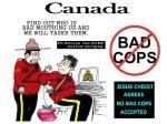 BAD COPS 7