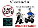 BAD COPS 8