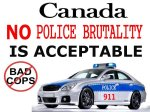 bad cops-rcmp (0)