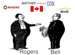 bell-rogers (2)