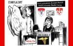 mcgill-health
