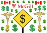 mcgill-medicare