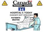 canada-shit-disease1