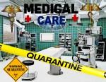 Quarantine   (1)