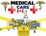 Quarantine   (2)