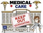 Quarantine   (3)