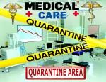 Quarantine   (4)