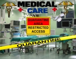 Quarantine   (6)