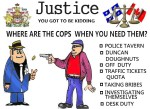 canada-justice-4
