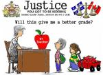 canada-justice-perverted-1