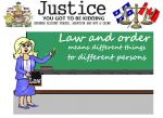 canada-justice-perverted-3