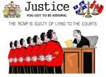 canada-justice-r1