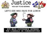 canada-justice-