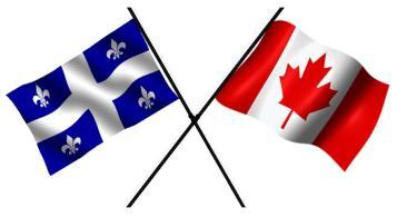 1-canada-quebec-flag