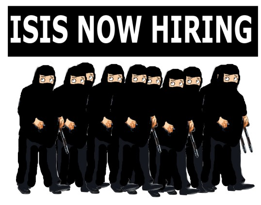 0000 ISIS