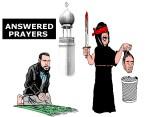 1 PRAYERS