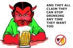 ALCOHOL (12)