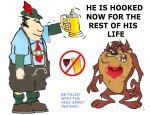 ALCOHOL (3)