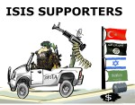 ISIS  (02)