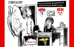 mcgill-health