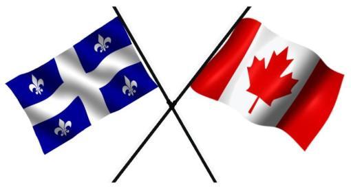 canada-quebec-flag