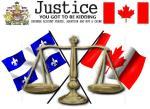 canada-justice