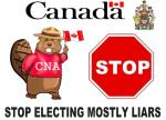 canadian-liars-3
