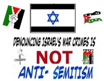 ISRAEL-PALESTIBE (1)