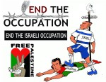 ISRAEL-PALESTIBE (2)