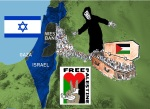 ISRAEL-PALESTIBE (3)