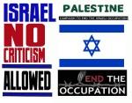 ISRAEL PALESTINE (1)