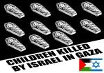 ISRAEL PALESTINE (2)
