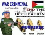 ISRAEL PALESTINE  (5)