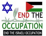 OCCUPATION (1)